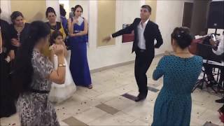 Gypsy-Цыганские танцы.