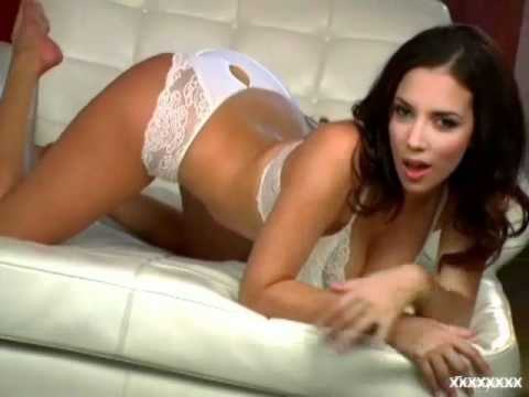 Jelena Jensen Reveals How She Became A Pornstar from YouTube · Duration:  2 minutes 1 seconds