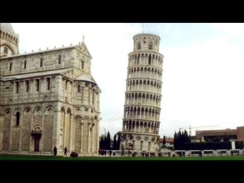 Как получить итальянскую визу на 1,2 года