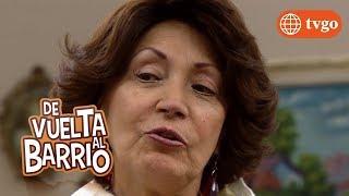 De Vuelta al Barrio 15/06/2018 - Cap 222 - 2/5