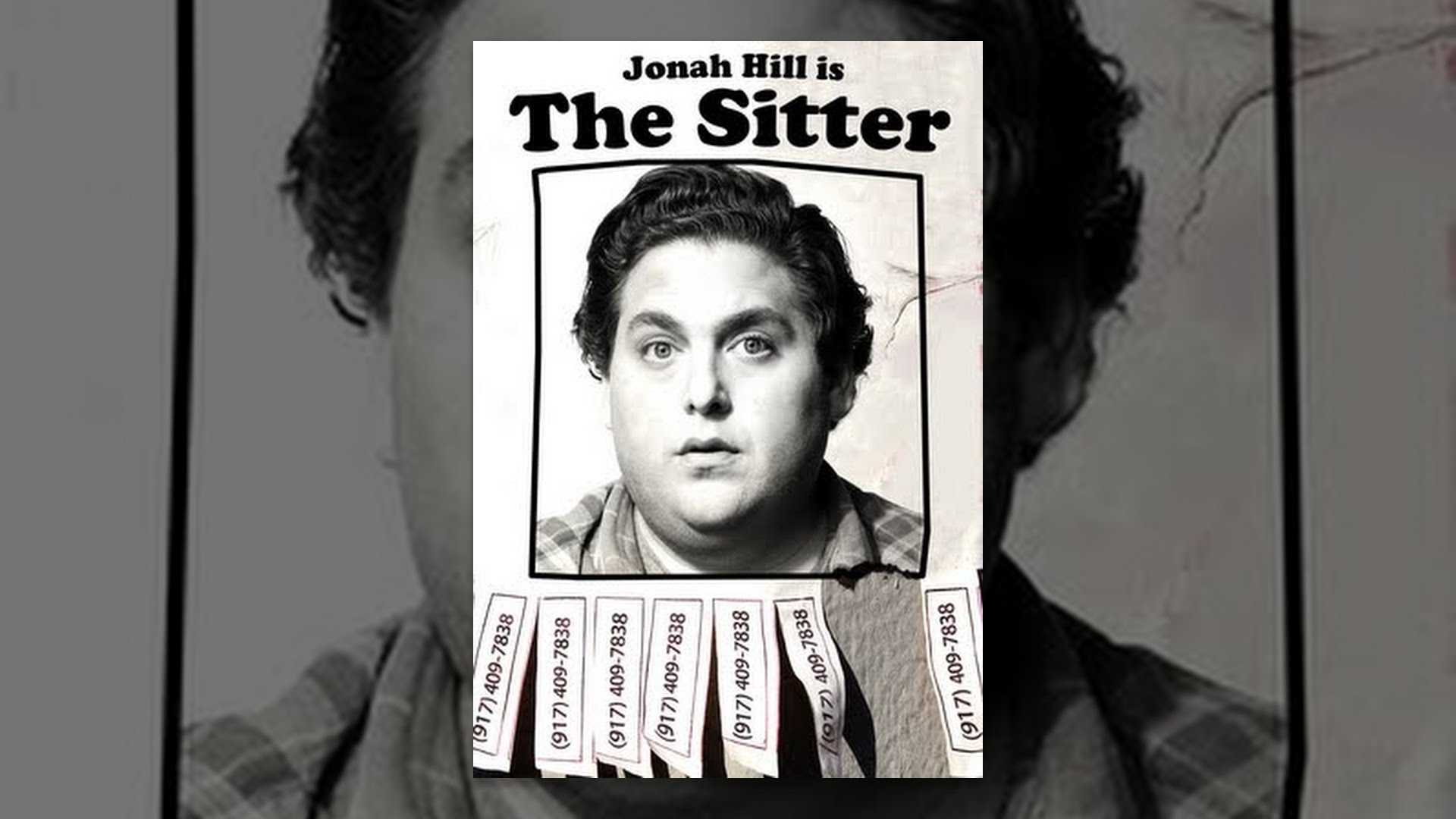 Download The Sitter