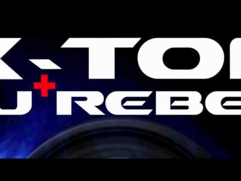 X-Tof & Dj Rebel - Beat Drop (Official Music Video) (HQ) (HD) mp3