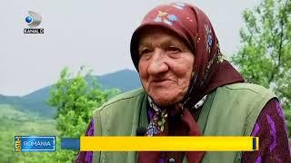 Asta-i Romania (28.07.2018) - Editie COMPLETA