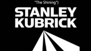 """Dies Irae (Theme From The Movie """"The Shining"""" )"""