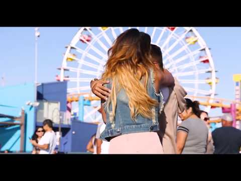 24 HORAS Mickey y Joell - Tu Foto (Jonathan Godinez & Jennifer Isabel) [Official Video]