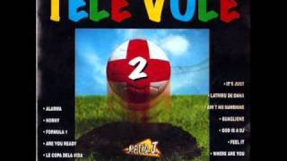 Are You Ready - Televole 2