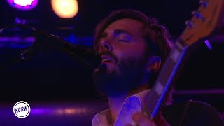 Download Video Lord Huron performing