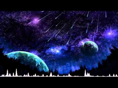 ♩♫ Epic Piano Music ♪♬ - Dark Horizon (Copyright and Royalty Free)