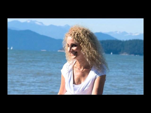 Self-Healing Dalian Method - A New Paradigm in Healing & Personal Transformation