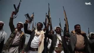 الميليشيات الانقلابية تفقد قيادات بارزة في جبهات داخلية وحدودية