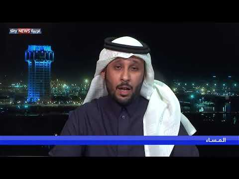 قطر.. انفاق ضخم على حرب المعلومات لطمس سجلها الداعم للإرهاب  - نشر قبل 9 ساعة