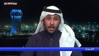 قطر.. انفاق ضخم على حرب المعلومات لطمس سجلها الداعم للإرهاب