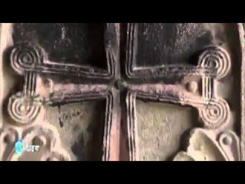 Неразрешимые загадки Армянского нагорья.По следам тайны