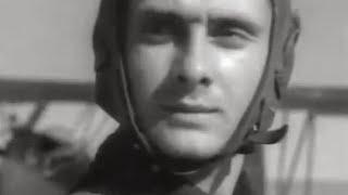 1941 год. Выпуск № 70 - Итоги первого месяца войны в сводках боевой кинохроники.