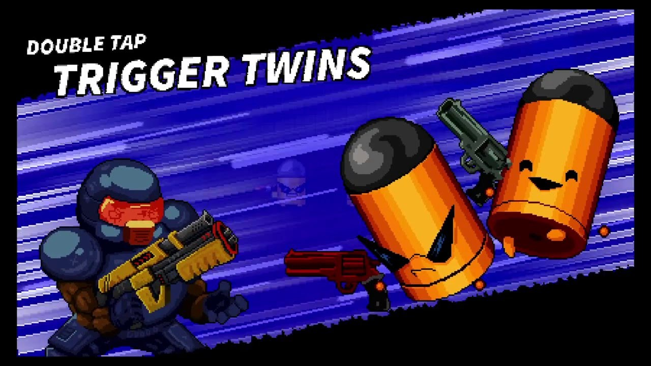 how to get the payday 2 enter the gungeon