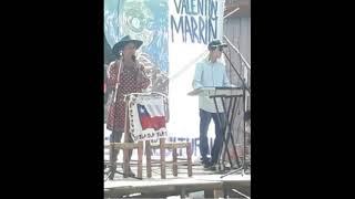 Linda Belinda | Cumbia Ranchera