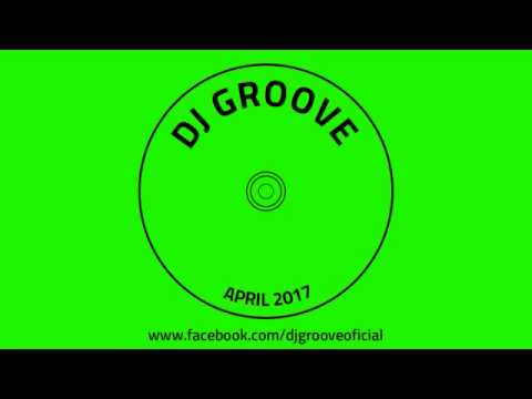 ♫ Deep, Vocal, Tribal, Club, Classic, Soulful & House mix by DJ Groove 2017 ♫