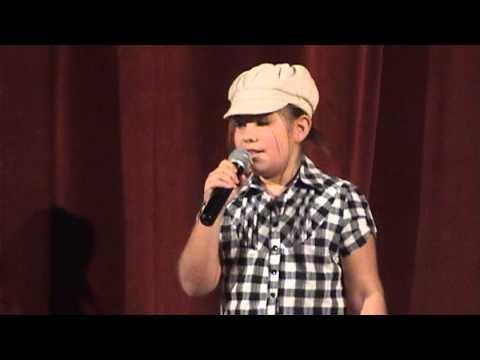 Karaoke Party 2012