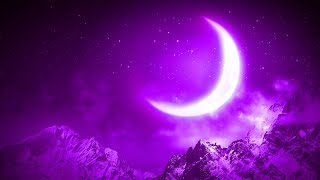Relaxing Sleep Music 24/7, Meditation, Deep Sleep Music, Insomnia, Sleep Music, Spa, Study, Sleep