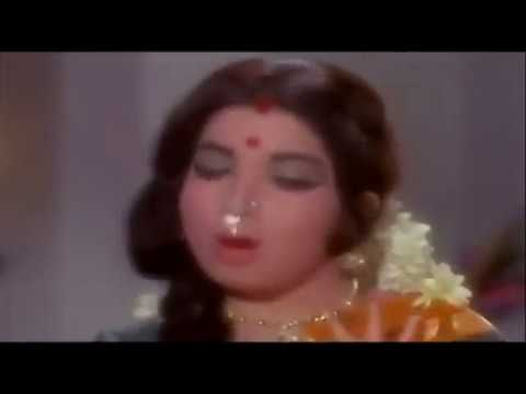 Yea Annaa | Raman Thediya Seethai | M.G.R,Jayalalitha | Tamil Movie Song