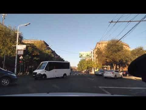 02.10.19 8:21 (9 Garegin Nzhdeh St, Yerevan 0006,)