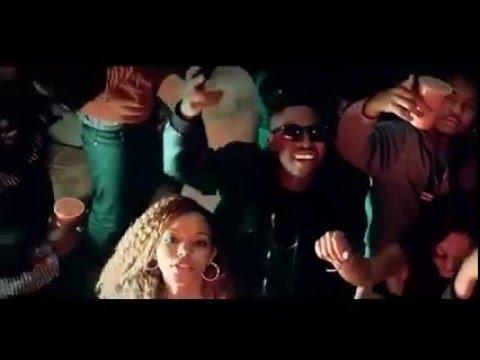 "Harare (Official Video) - Myke Pimp ft Mariachi ""Zim Hip Hop"""