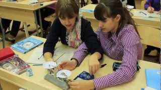 Конкурс Учитель года Москвы 2012.mp4