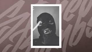Free | 90s Old School Boom Bap Rap Beat | Dark Underground Rap Beat | HeadSpace Beats
