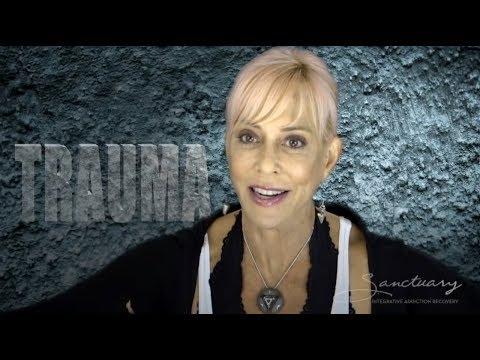 healing-trauma---the-sanctuary-at-sedona
