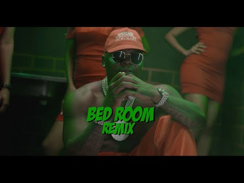 Смотреть клип Harmonize - Bedroom Remix Ft Darassa, Country Boy, Young Lunya, Moni, Billnas, Rosa Ree, Baghdad
