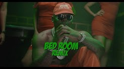 Harmonize - Bedroom Remix Ft Darassa, Country Boy, Young Lunya, Moni, Billnas, Rosa Ree, Baghdad