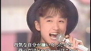 姫乃樹リカ - もっとHurry Up!