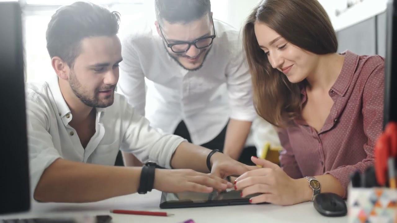 заработок сетевой маркетинг млм как заработать в сетевом 11