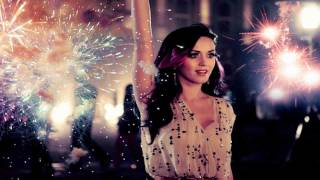 Katy Perry - Firework Lyrics HD HIGH DEFINITION AUDIO!!