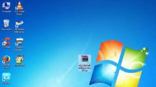 Кара Завантажити файл оновлення оновлення vdf Fusebundle Untuk Авір в автономному режимі