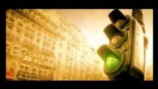 """Joe Dassin """"Bip Bip"""" (Dir. Romain Ségaud"""