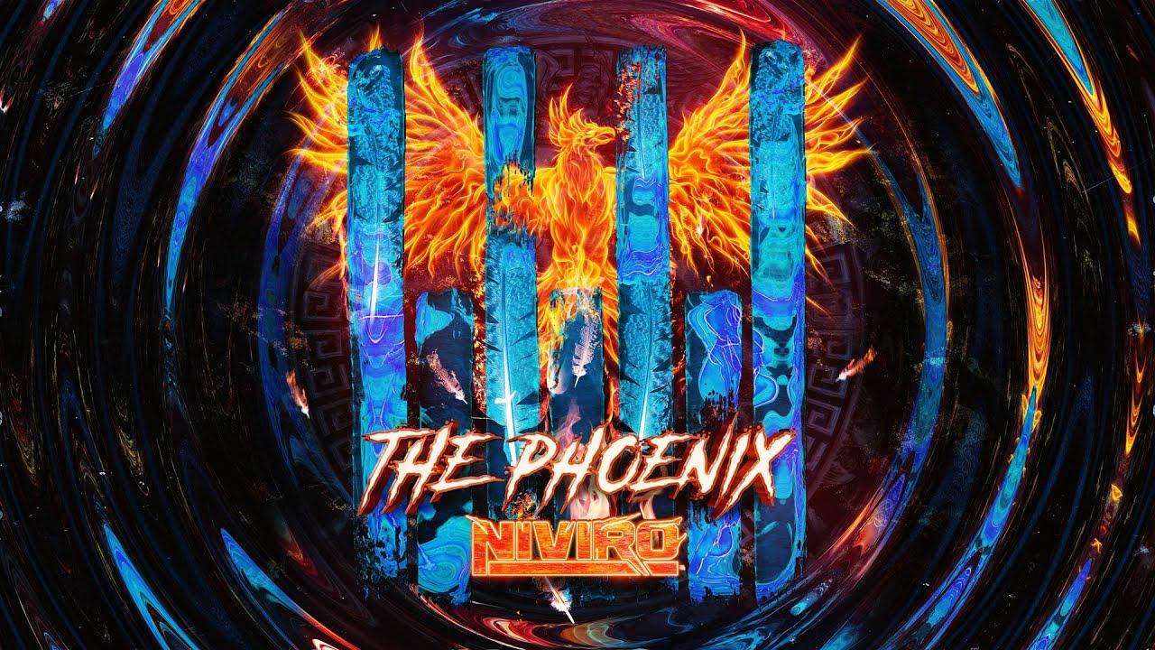 NIVIRO - The Phoenix