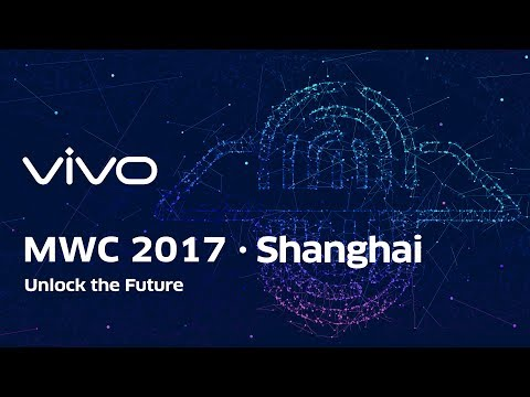 Vivo finally announces the optical fingerprint scanner tech