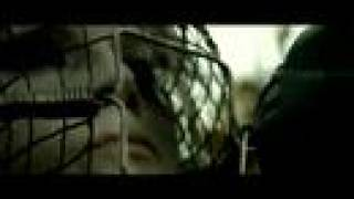 "Otep ""Confrontation"" Official Video"