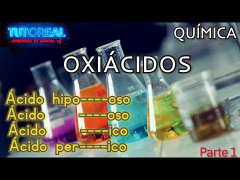▝-oxiÁcidos▝-formulación-y-nomenclatura.-quÍmica-pt1