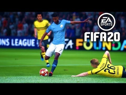 fifa-20-mod-fifa-14-android-offline-1gb-new-menu-face-kits-2020-&-transfers-update-best-graphics