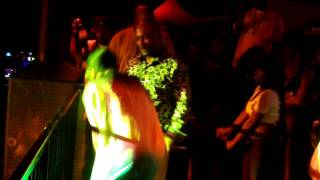 Baddest Bitch Trina Live @ The Underground  Tampa Fl 3 of 3