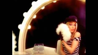 Kylie Minogue - Your Disco Needs You (German Almighty Radio Edit)