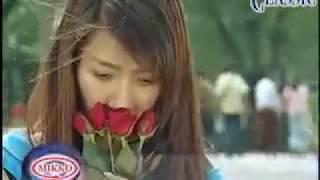 R Zar Ni Myanmar Karaoke Songs အသင္႔သူ