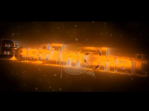 Видео Чат рулетка 18 онлайн бесплатно