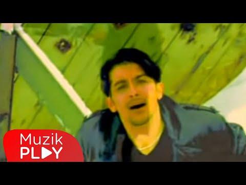 Gökhan Tepe - Zor Gelir (Official Video)