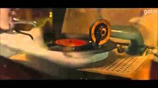 O Massacre da Serra Elétrica 3D: A Lenda Continua (Texas Chainsaw 3D, 2013) - Trailer HD Legendado