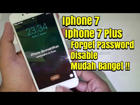 flashing-iphone-7-/-7-plus-|-dinonaktifkan,-disable,-lupa-password,-bootloop-stuck-logo-itunes