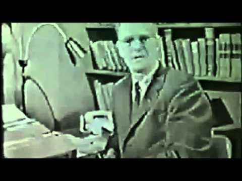 Skinner und LearningApps (Axel Krommer)