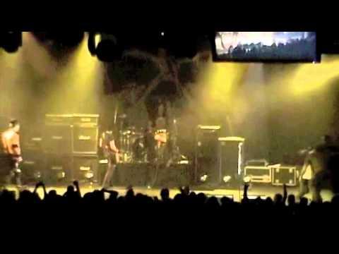 Misfits- I Want Your Skull (Glenn, Doyle, Karl Rockfist, Steve Zing)